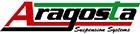 Aragosta
